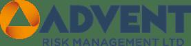 Advent Risk Management